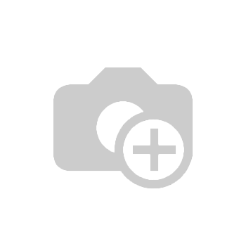 Draga selection pack - 3 x 750 ml